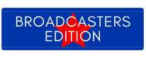 Broadcast Edition BUTTON