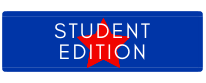 Student Edition BUTTON