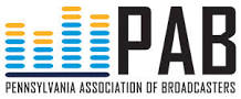 PA Assoc. of Broadcasters Logo