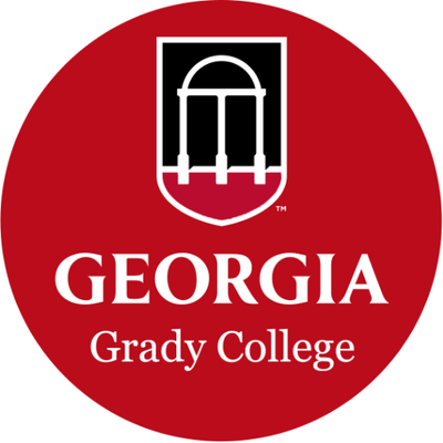 grady college.png