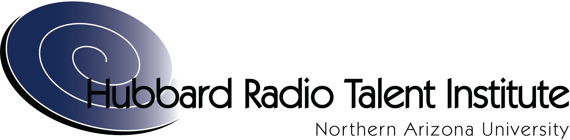 Hubbard Radio Talent Institute NAU